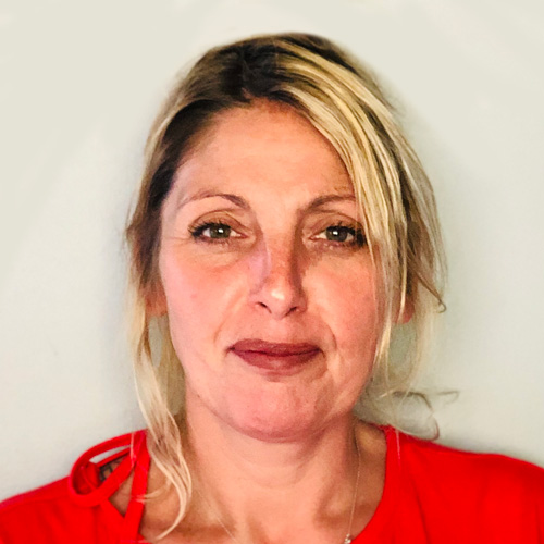Aurélie MASSEZ