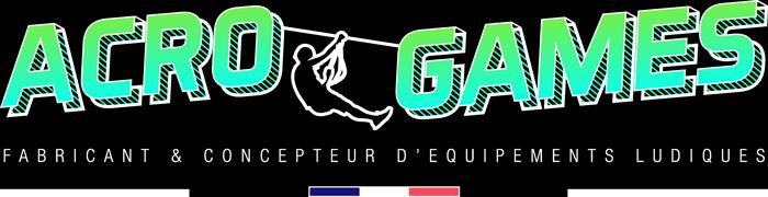 Logo Acro-Games